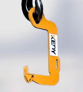 K4003