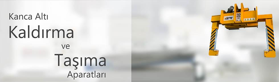 ana-sayfa-06