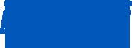 mobilis_elite_logo