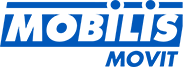 mobilis_movit_logo
